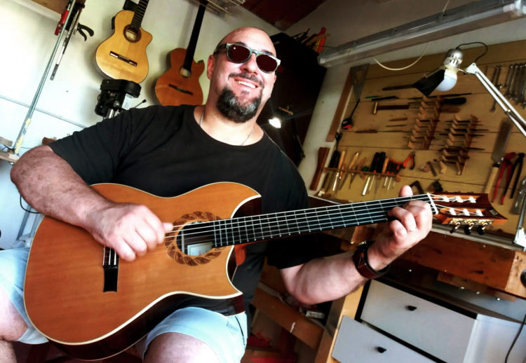 la-braidda-santochirico-guitars-7