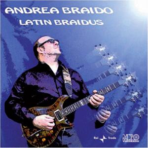 andrea-braido-latin-braidus