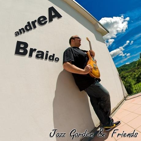 jazz-garden-friends