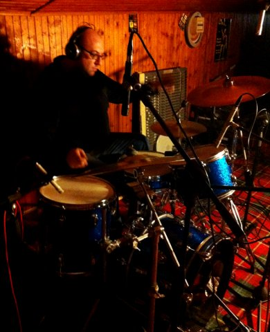 phoca_thumb_l_drums-session-da-joe-pasque